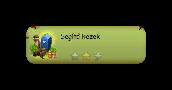gazdaköri ikon.png