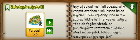 gazdaköri.png