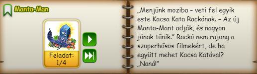 gazdakor_mese.PNG