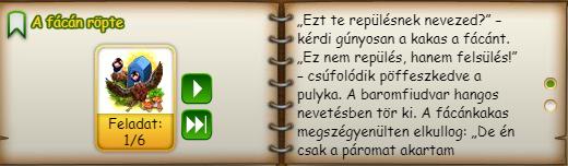gazdakor_teteje.PNG