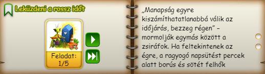 gazdakori_mese.PNG