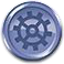 gearcoin.png