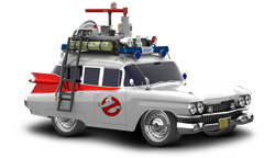 Ghostbusters_Ecto-1.png