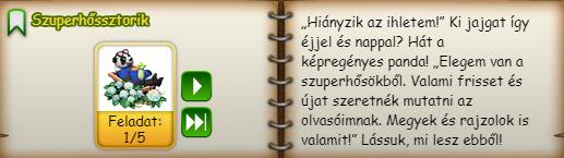 gkor3_szuperhossztorik.PNG