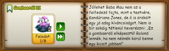 Gombaerdő 2 gazdaköri.png