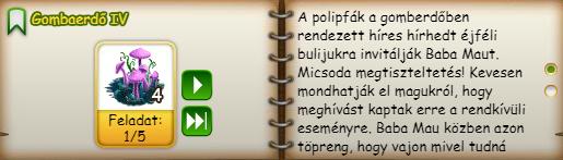 gombaerdő IV gazdaköri fejléc.png