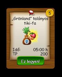 grönland.png