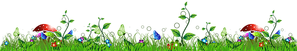 Grass_with_Mushrooms_PNG_Clipart_Picture.png