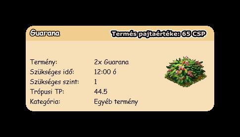 guarana.png
