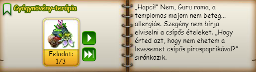 Gyógynövény-terápia.png