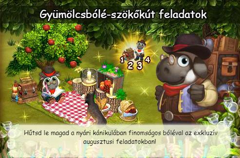 Gyümölcsbólészökőkútplakát.png