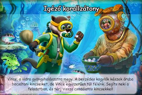 hírek.png