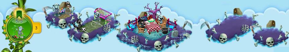 Halloween Csontzörgető felhősor.png