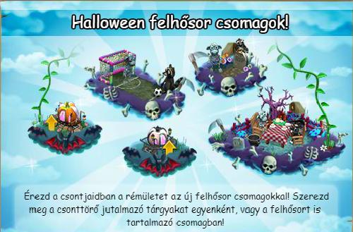 Halloween  felhősorok plakát.png