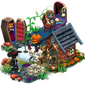 halloweenrowsaleoct2018package_big.png