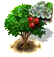 hawthorn_upgrade_0.png
