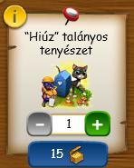 hiuz1.png