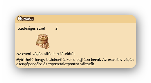humusz adatok.png