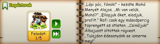 impóctorok.png