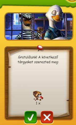 ingyen game.png