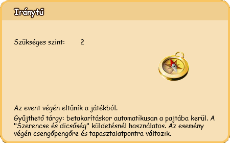 iránytü_tul.png