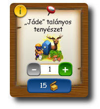 jáde1db.png