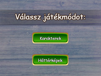 játékmód választó.png