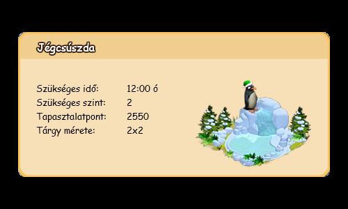 jégcsúszda.png