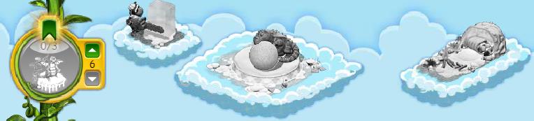 Jégtánc felhősor képe.png