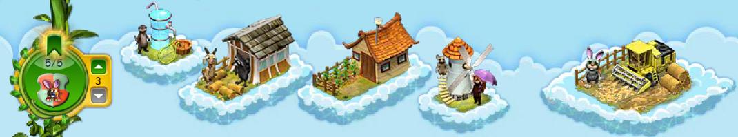 Jó öreg farm felhősor.png
