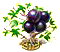 jabuticaba_upgrade_2.png