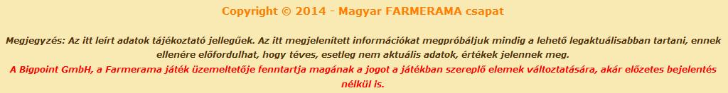 jogi nyilatkozat.png