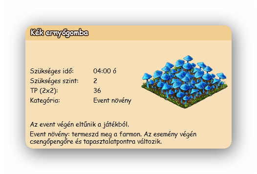 kék gomba adatok.png