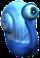kék.png