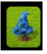 kékfa.png