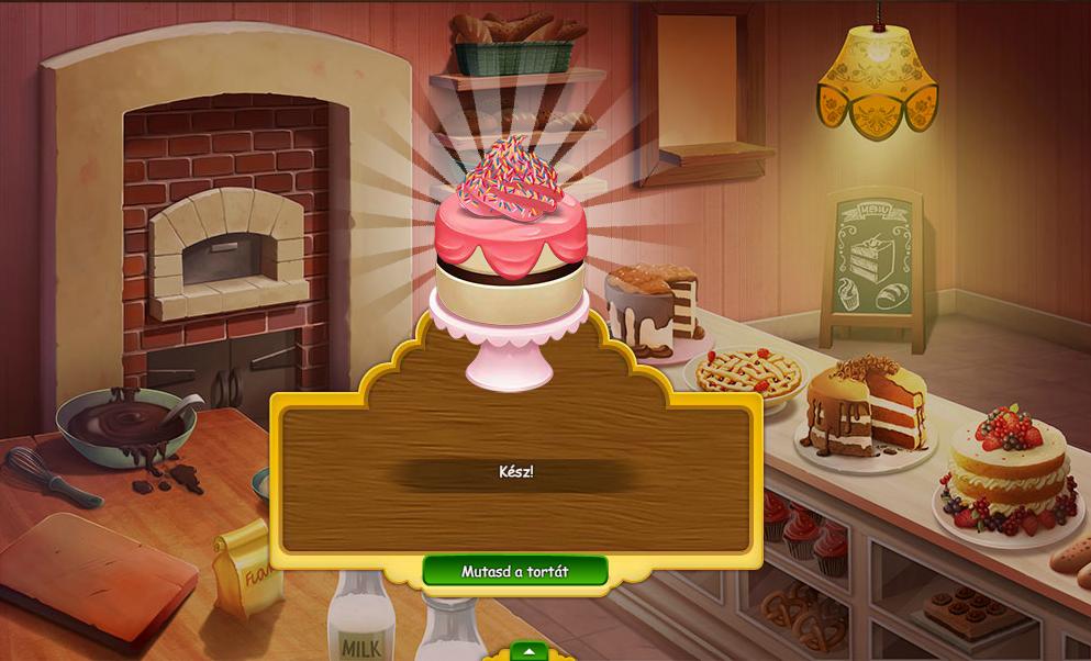 kész a torta.png