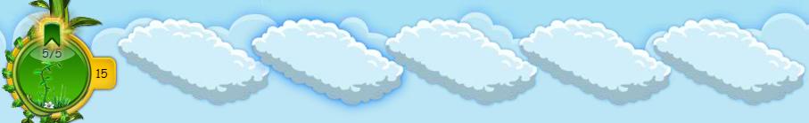 Ködös felhősor (új).png