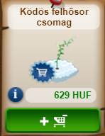 Ködös felhősor (banki ár).png
