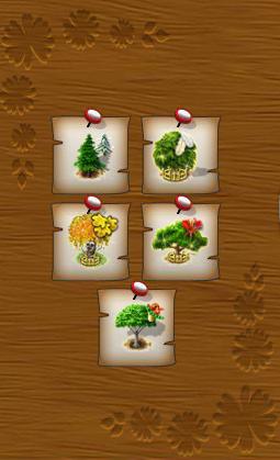 különleges fák.png