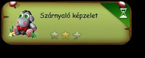 küldetés ikon.png