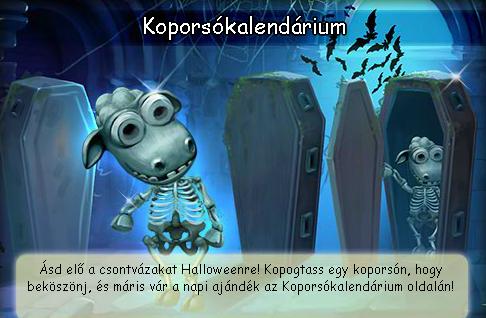 kalendárium -koporsós halloween.png