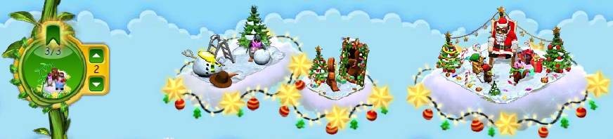 Karácsonyeste 2019 felhősor 1.png