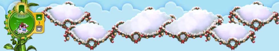 Karácsonyeste 2019 felhősor 2.png