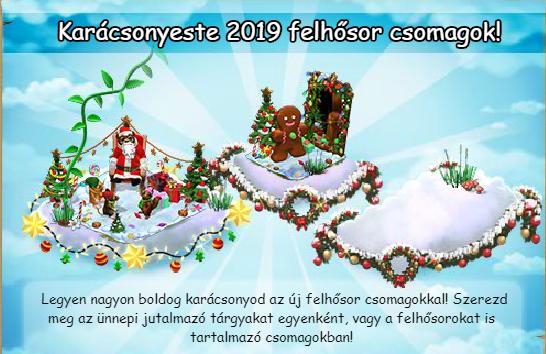 Karácsonyeste 2019 felhősor csomagok.png