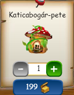 katicabogár-pete.png