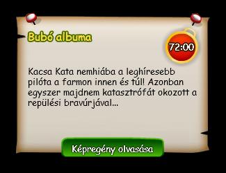 kepreg_7.png