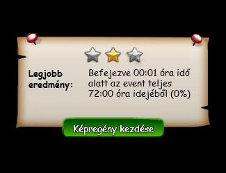 kepreg_8.png