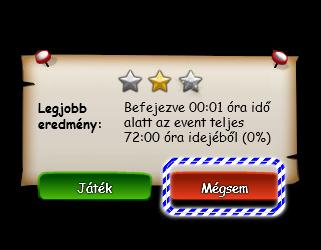 kepreg_9.png