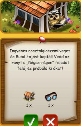 kezdő ajándékok (Nosztalgiaszemüveg, Bubó-tojás).png
