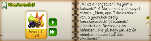 Kincskeresősdi.png